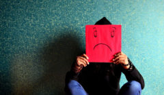 Bipolar vs Depression: What's the Difference?